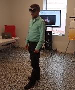 BinariesLid Corporate Website - Montreal HoloLens Center